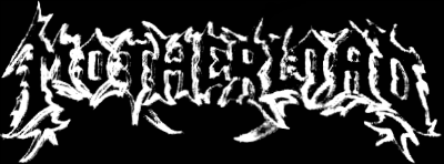 Motherload - Logo