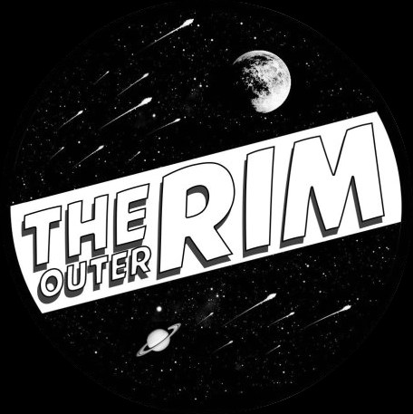 The Outer RIM - Logo