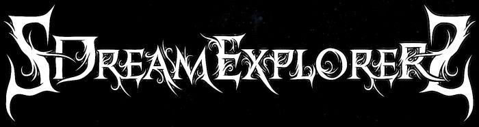 SDreamExplorerS - Logo
