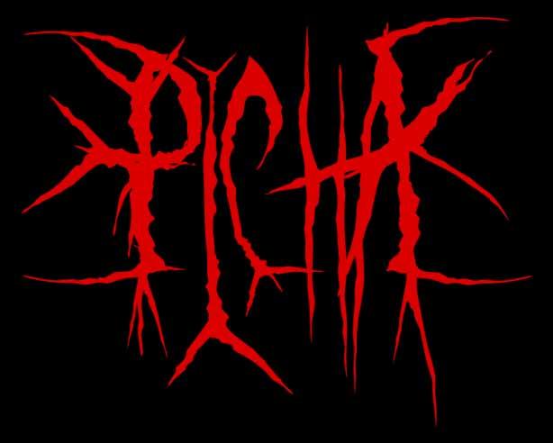 Picha - Logo
