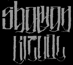 Shaman Ritual - Logo