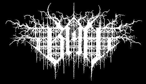 Blyh - Logo