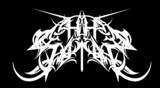 Ha-Satan - Logo