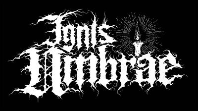 Ignis Umbræ - Logo
