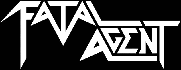 Fatal Agent - Logo