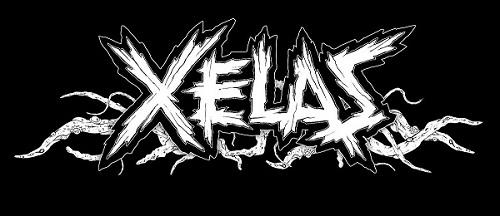 Xelas - Logo