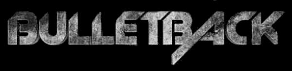 Bulletback - Logo