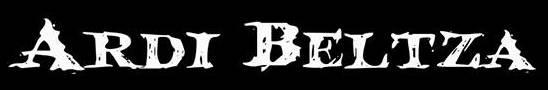 Ardi Beltza - Logo