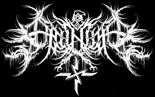 Ordnung - Logo