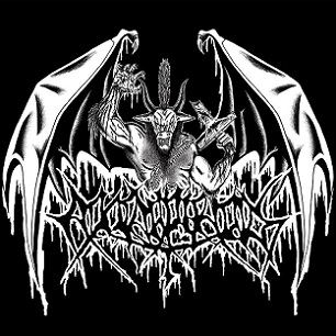 Apocalyptic Raids - Logo