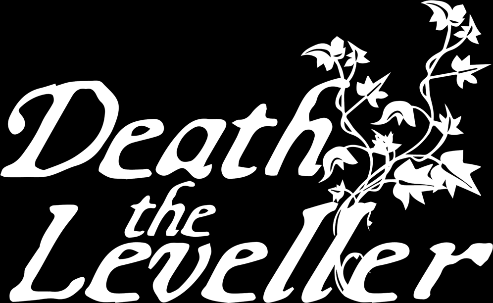 Death The Leveller Encyclopaedia Metallum The Metal Archives