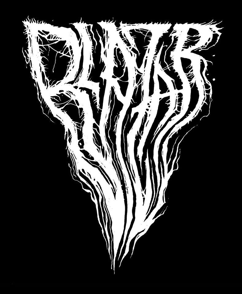 Blazar - Logo