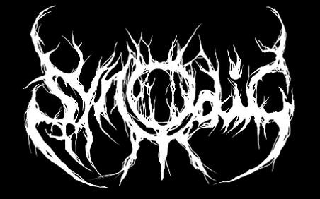 Synodic - Logo