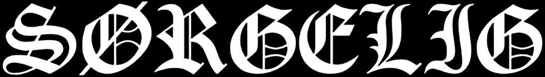 Sørgelig - Logo