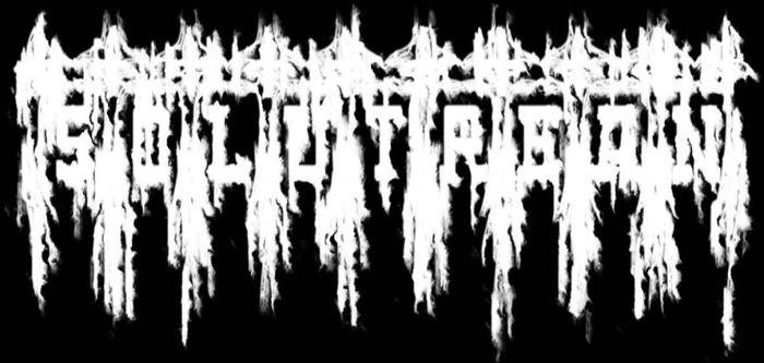 Solutrean - Logo