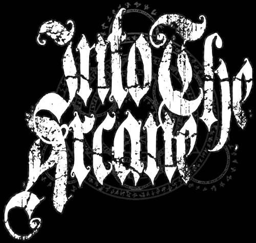 Into the Arcane - Logo
