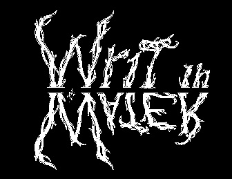 Writ in Water - Logo