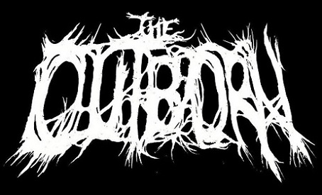 The Outborn - Logo