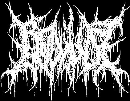 Buddhlust - Logo