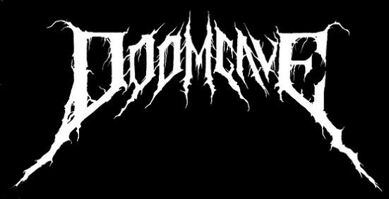 Doomcave - Logo