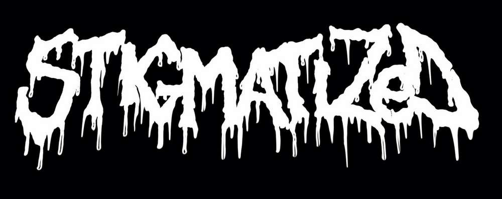 Stigmatized - Logo