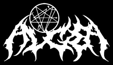 Algea - Logo