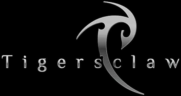 Tigersclaw - Logo
