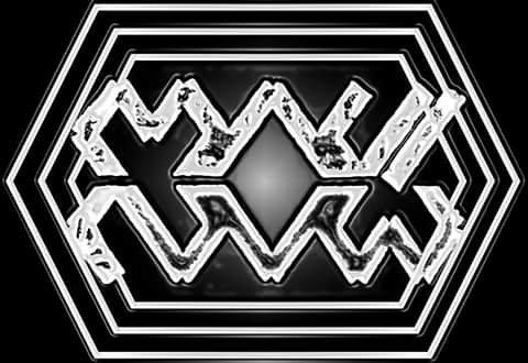 Moymondo - Logo