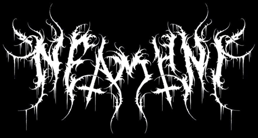 Neamhní - Logo