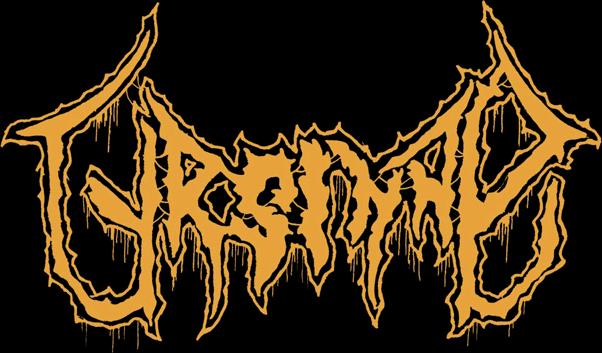 Ursinne - Logo