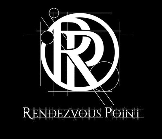 Rendezvous Point - Logo