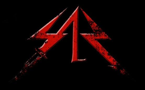 Sar - Logo