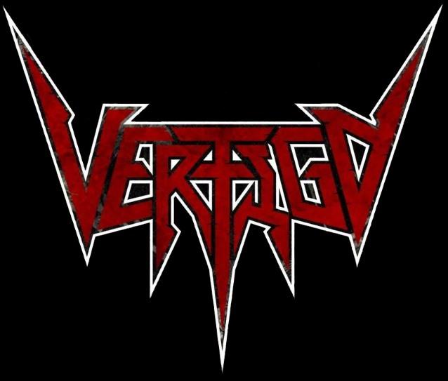 Vertigo - Logo
