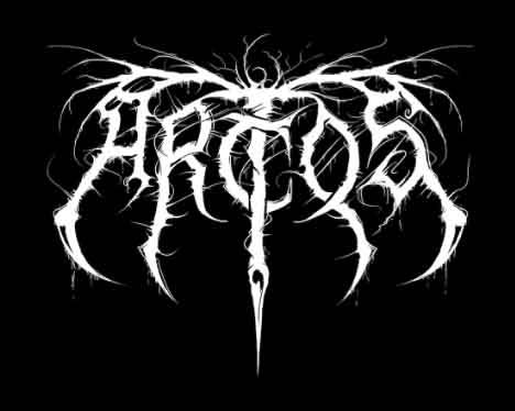 Arctos - Logo