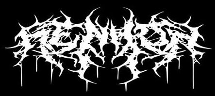 Mentor Grind - Logo