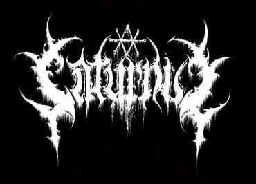 Saturnus - Logo