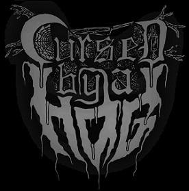 Cursed by a Hag - Logo