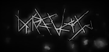 Trevas - Logo