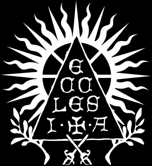 Ecclesia - Logo