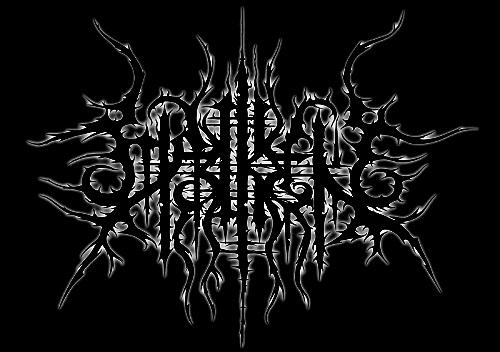 Mazikeen - Logo