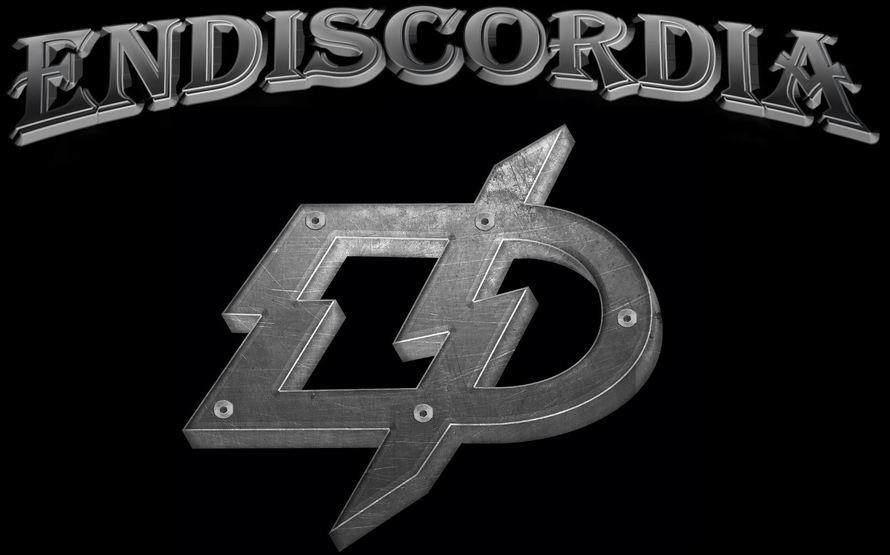 Endiscordia - Logo