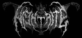 Nightrite - Logo