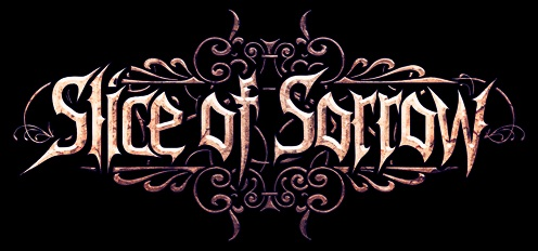 Slice of Sorrow - Logo