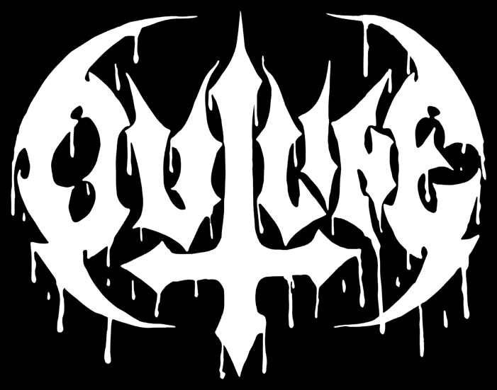 Outline - Logo