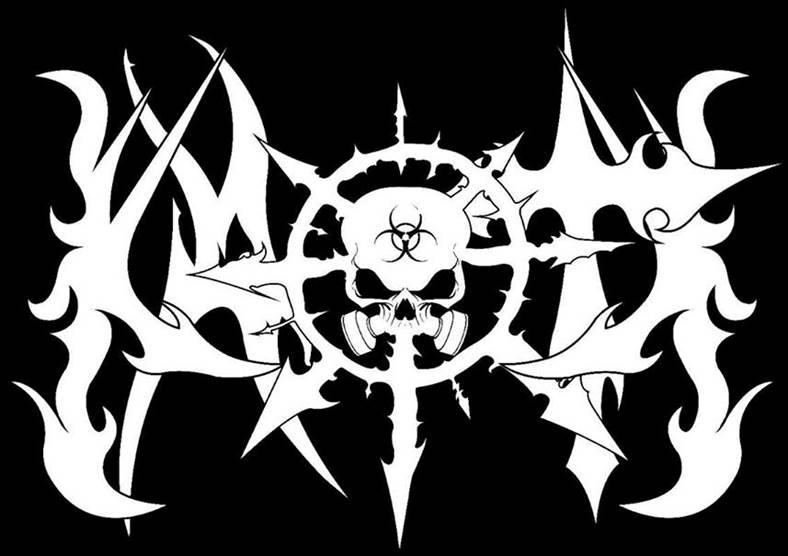 Kaotk - Logo