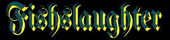 Fishslaughter - Logo