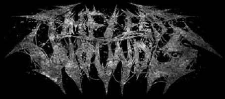 Timeless Wounds - Logo