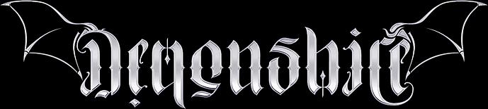 Demonshire - Logo
