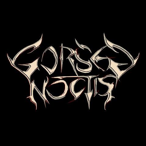 Gorsed Noctis - Logo