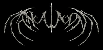 Ancalagon - Logo